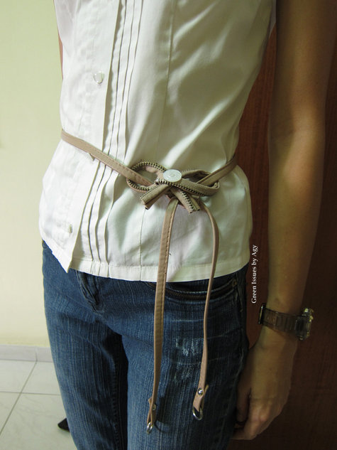 Bag_belt2_large