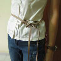 Bag_belt2_listing