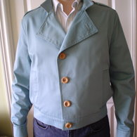 Buttoned_front_listing