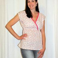 Sarah_shirt1_listing