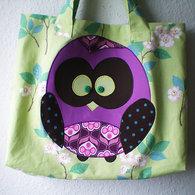Owl_bag_1_listing