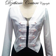 Crop_jacket_listing