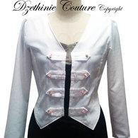 Crop_jacket_listing