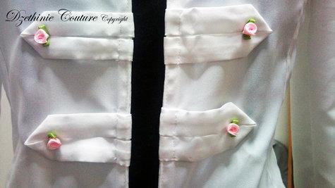 Crop_jacket_2_large