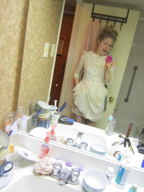 Dress_025_large