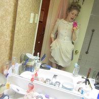 Dress_025_listing