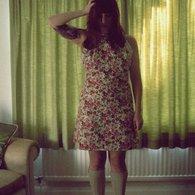 70s_dress_1_listing