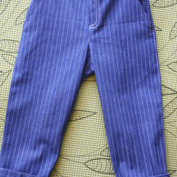 Skinnypinstripefront_listing