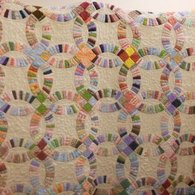 Jo_quilt_1_listing