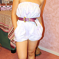 Disney_romper_2_listing