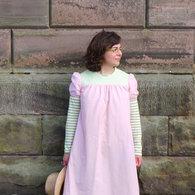 Full-dress_-wall_listing