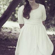 Bridal_1_listing