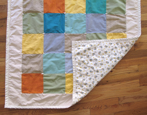 Quilt_img_0969-72_large