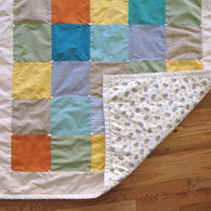 Quilt_img_0969-72_listing