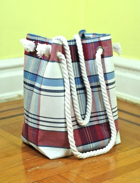 Plaid_tote_front_large