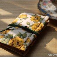 Tea_wallet_1_listing