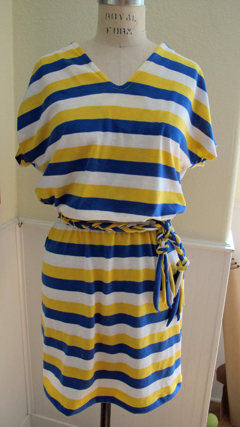 Stripedress62011_copy_large