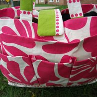 Knitting_bag4_listing