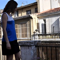 Robe_blanc-bleu-noir2_listing