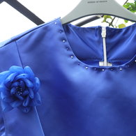 Blue_dress_002_listing