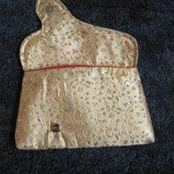 Sewwing_005_listing
