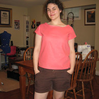 Coral_shirt1_listing