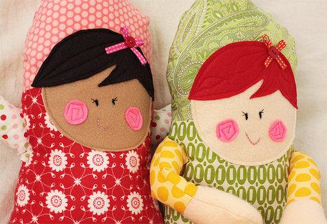 Dolls2_large