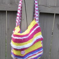 Front_of_knit_bag_listing