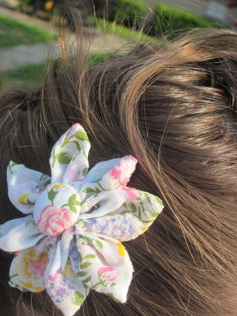 Floral_sheer_in_hair_large