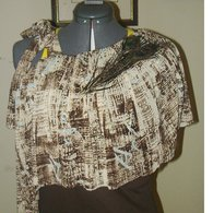 Brown_coco_shirt_1_listing