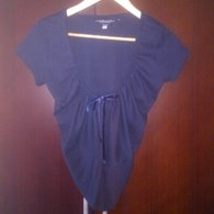 Cardi_top_navy_listing