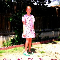 Sweetie_pie_004b_listing