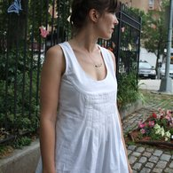 White-tunic_listing