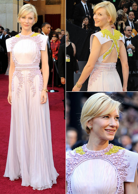 Cate-blanchett-in-givenchy-couture_large