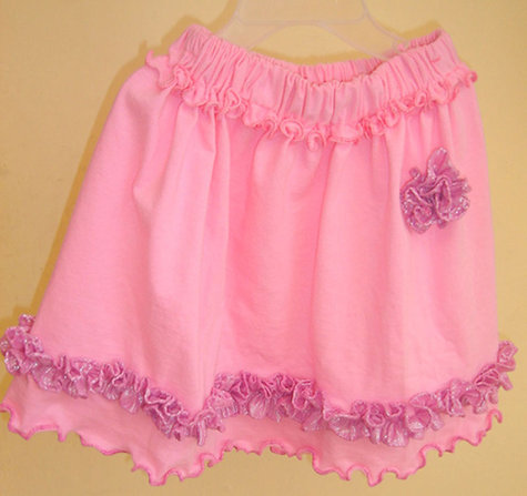 Pink_ruffleskirt_frt1_large
