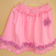 Pink_ruffleskirt_frt1_listing