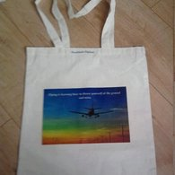 Shopping_bag_2_listing