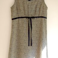 Paris_dresss_listing