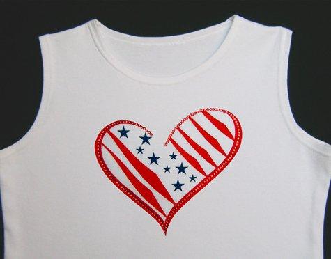 Heart_shirt_2_large