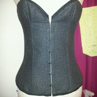 Corset_front_on_dressform_listing