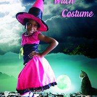 Costumes_listing