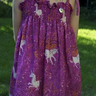 Unicorn_dress_model_listing