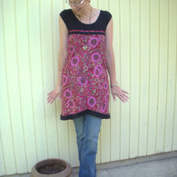 T-skirt11_listing