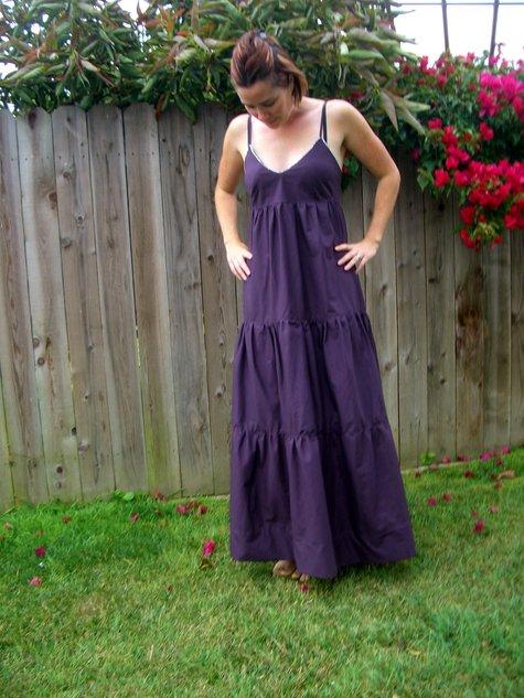 Maxi_dress_large