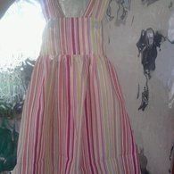 Candy_stripe_listing