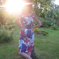 Flower_dress_5__listing