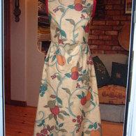 1950_dress_listing