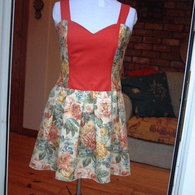 Flowered_front_size_12_listing