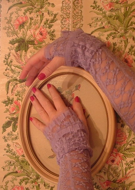 Etsy_gloves_003_large