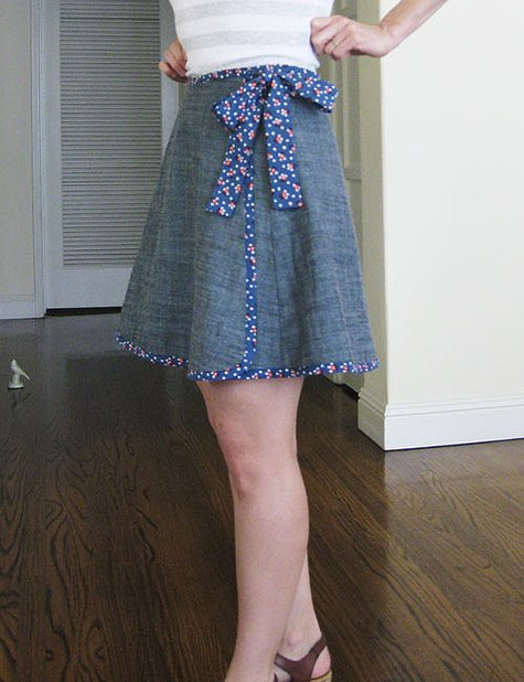 Red-white-blue-wrap-skirt_large
